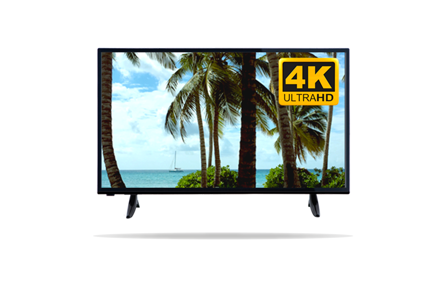 TV-4K-127cm-2