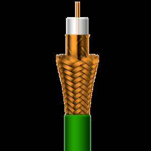 Câbles & Connectique