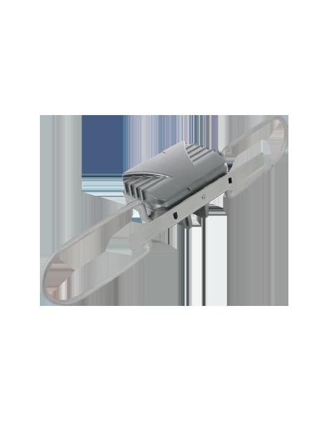dipole amplifi pour antennes luxe 21 48 lte700 sedea votre environnement s curis et. Black Bedroom Furniture Sets. Home Design Ideas